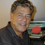Frisiana Radio - Koudum