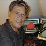 Frisiana Radio