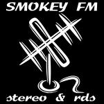 Smokey FM