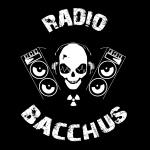 Radio Bacchus
