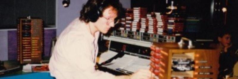 Radiopiraten in Andere Tijden