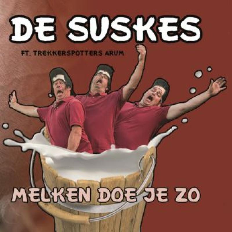 De Suskes
