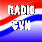 Radio GVN