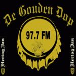 Goudendop FM